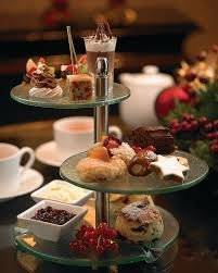kerst-high-tea-1